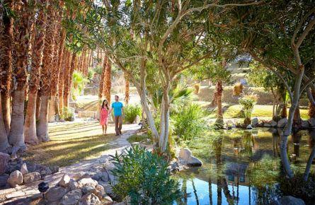 Couple Inn Gardens